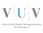 Verband unabhängiger Vermögensverwalter Deutschland e.V.