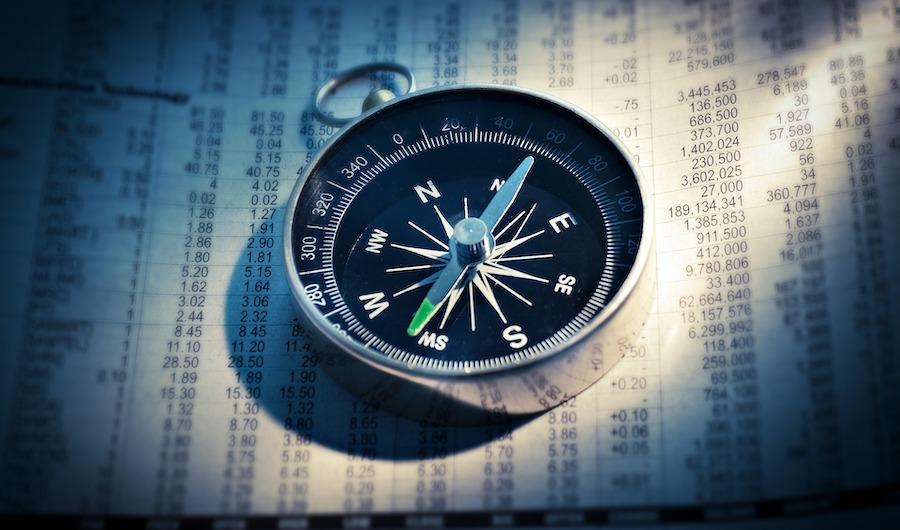 Kompass OMS USA waehrungskrieg
