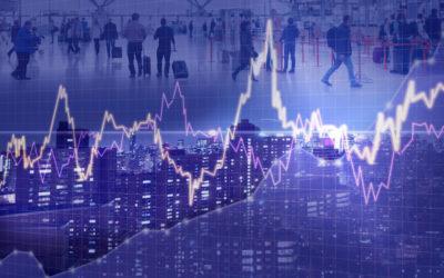 Grünes Geld: Der Nachhaltigkeitsmarkt im Visier