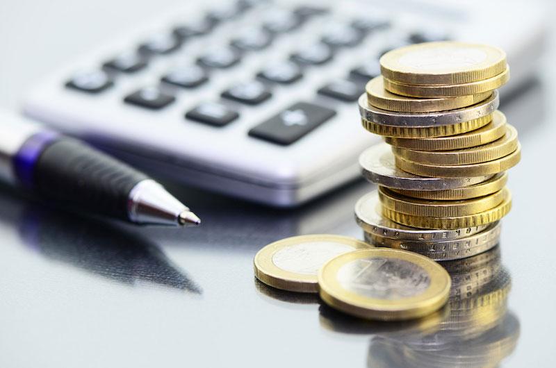 Die Immobilienbranche und ESG: Nachhaltigkeit beeinflusst Preisentwicklung