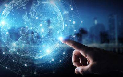 Die Zukunft beginnt jetzt: Robotik und Digitalisierung