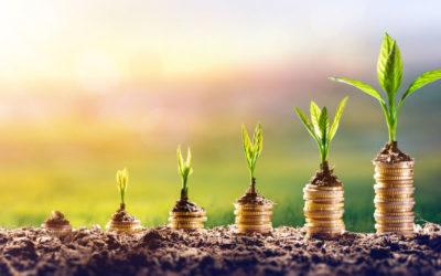 Ausländische Unternehmen investieren Rekordsummen