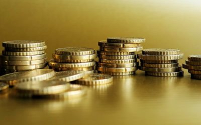 Von steigenden Verbraucherpreisen und höherem Wirtschaftswachstum