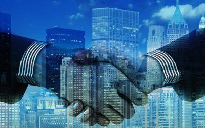 Kurswechsel bei der Federal Reserve: Der Leitzins bleibt gleich