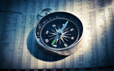 Preise sinken: Wie sieht es an Amerikas Ölmarkt aus?
