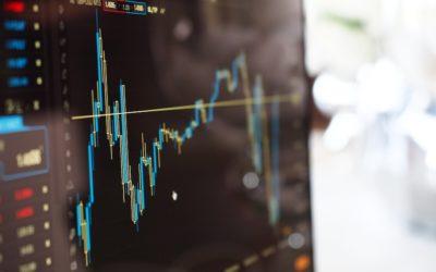 Zwischen Negativzinsen und ifo-Index: Pessimismus überall?