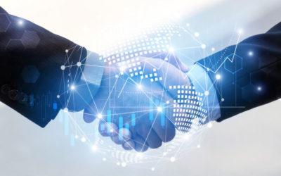 """Stichwort """"Beratung"""": Ein Einblick in den Unternehmensberatungsmarkt"""