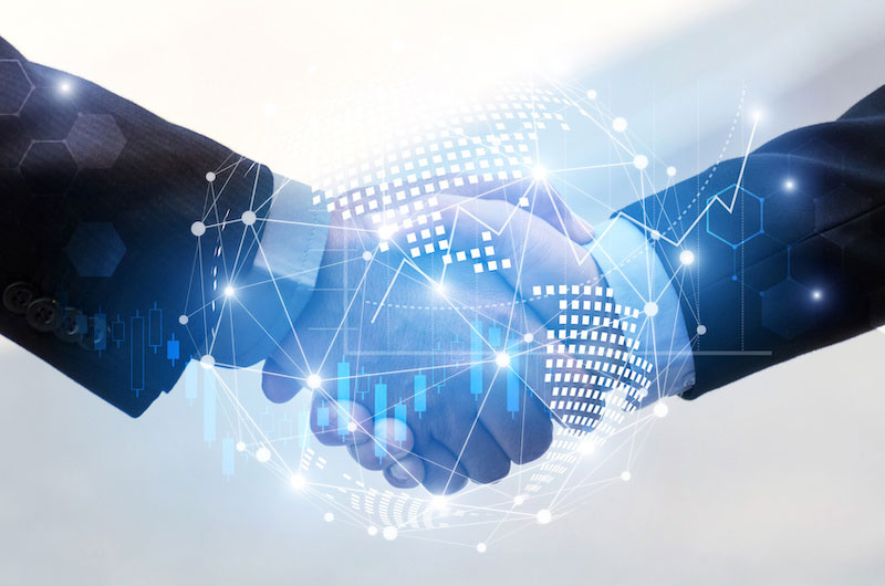 Deal-OMS-Bitcoin