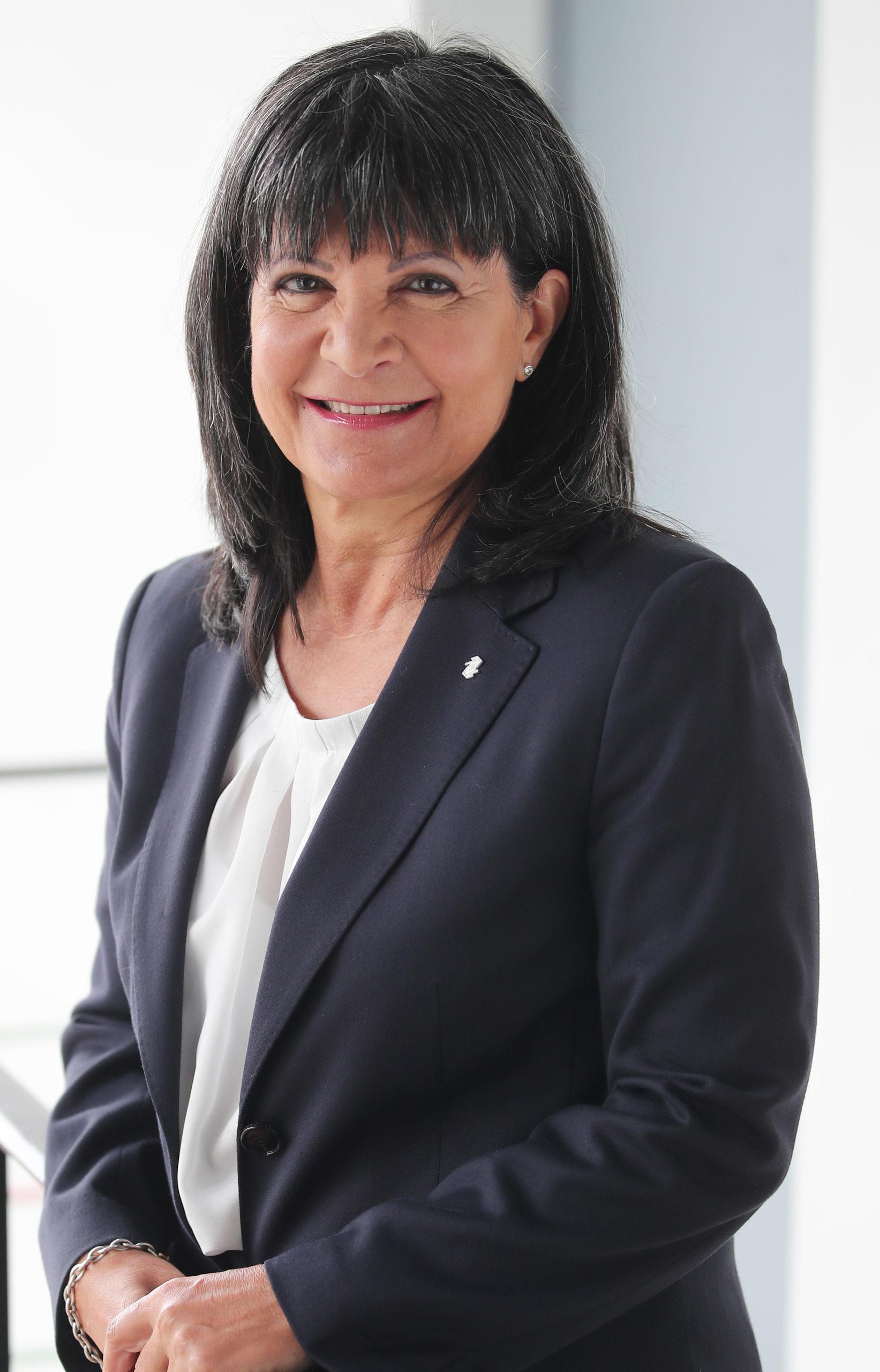 Anna Maria Fischer